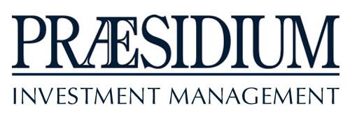 Praesidium investment management company llc what is fixed income investment